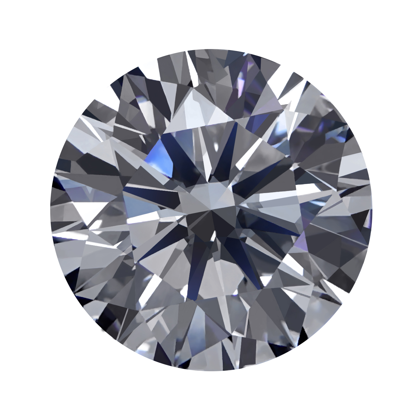 What are Certified Diamonds Want to Know
