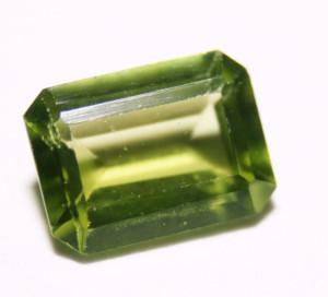 emerald cut gems