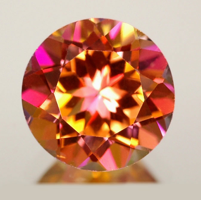 What Are The Different Gem Shapes Aginewyork Com