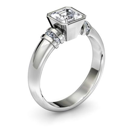diamond ring appraisal