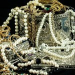 The Antique Jewelry Appraisal Guide