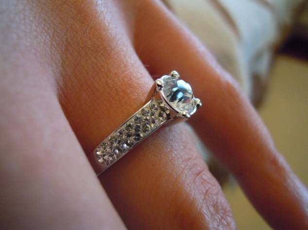 Different Types Of Diamond Appraisals And How They Re Used