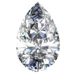 """Understanding the Clarity """"C"""" of Diamonds"""