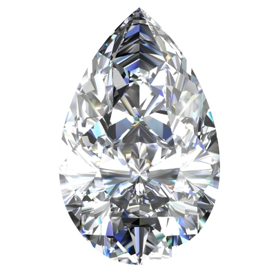 diamond calrity