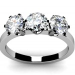 how to choose a jewelry appraiser