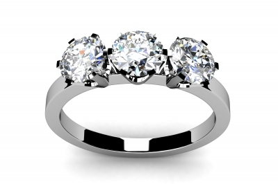 engagement ring appraisal