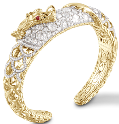 Diamond certification jewelry appraisal nyc for How do you get jewelry appraised