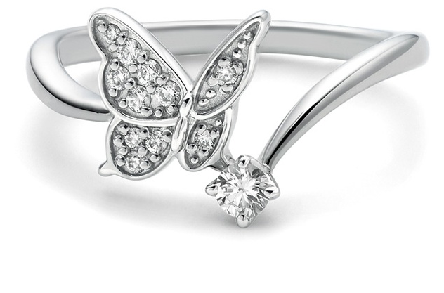 Diamond ring appraisal and engagement for How do you get jewelry appraised