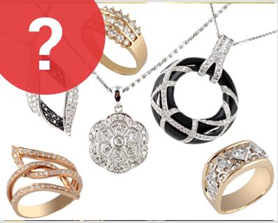 Jewelry appraisal insurance purpose aginewyork solutioingenieria Choice Image